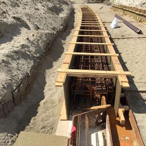 Heicon-betonbouw
