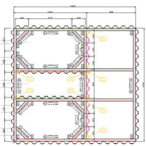 damwand-constructies-inclusief-stempeling heiconbv
